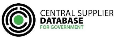 CSDatabase