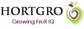 HORTGRO-logo